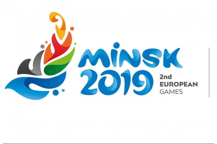 2nd European Games to kick off in Minsk today