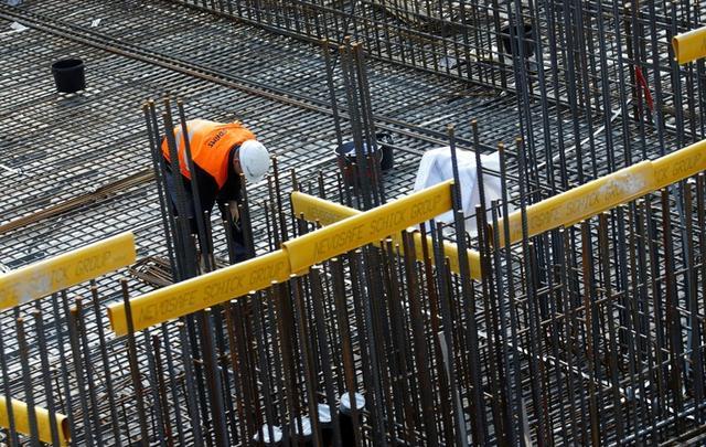 Ifo - Arbeitskräftemangel wird künftig immer stärker zur Wachstumsbremse