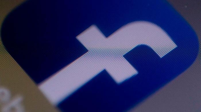 Facebook-Projekt für eigene Cyberdevise ruft Notenbanken auf den Plan