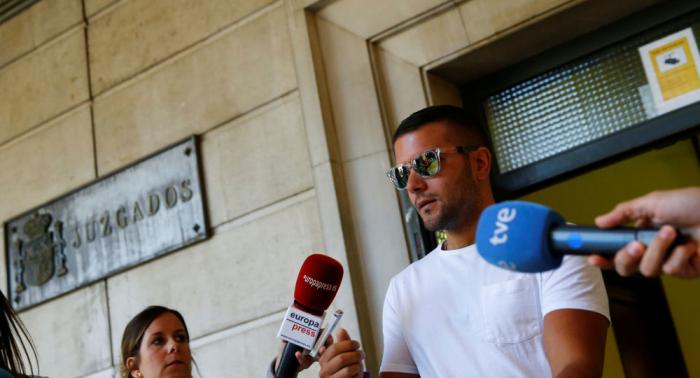 El Gobierno de España celebra la condena por violación a La Manada