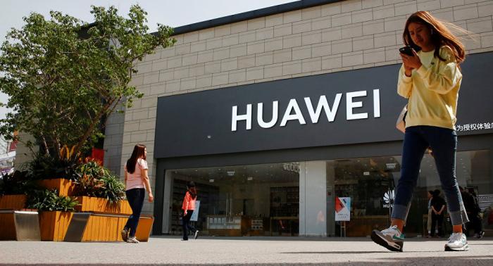 El nuevo procesador de Huawei supera en inteligencia artificial a sus rivales