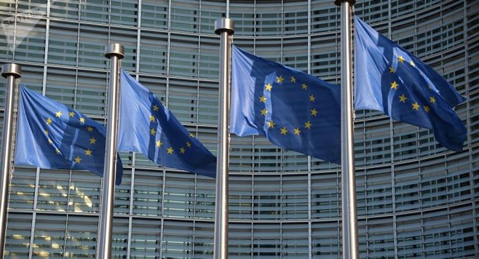 La Unión Europea estimulará las inversiones financieras en Cuba