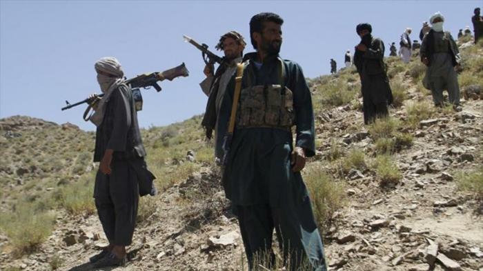 EE.UU. y los talibanes comenzarán una nueva ronda de conversaciones el 29 de junio