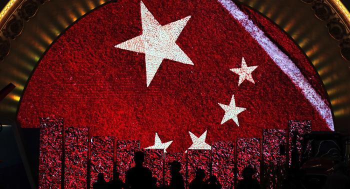 ¿Por qué China abre su mercado a la inversión extranjera?