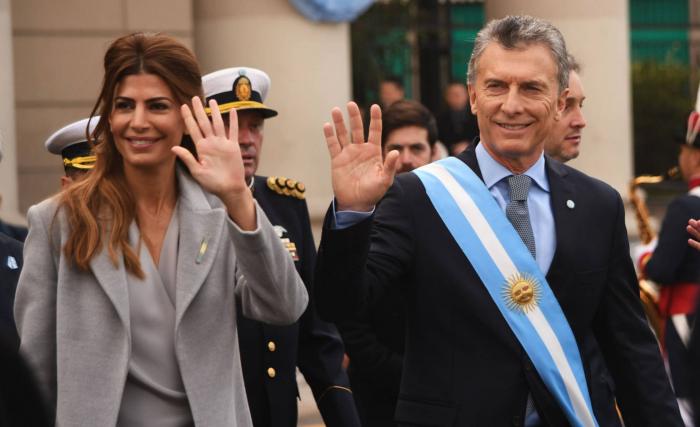 Argentina se lanza a una elección presidencial con predominio peronista