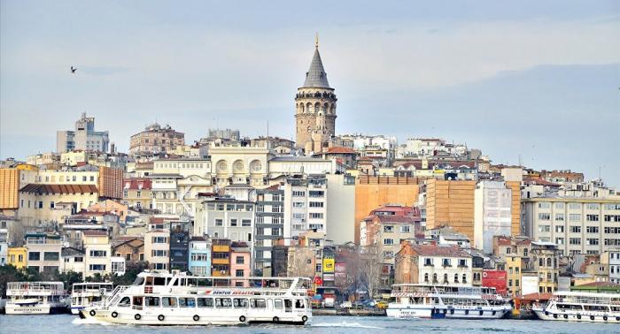 Erdogan felicita a candidato opositor por ganar elecciones repetidas a alcalde de Estambul