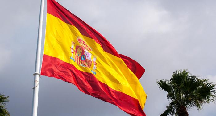 España evita una multa de hasta 80 millones de euros