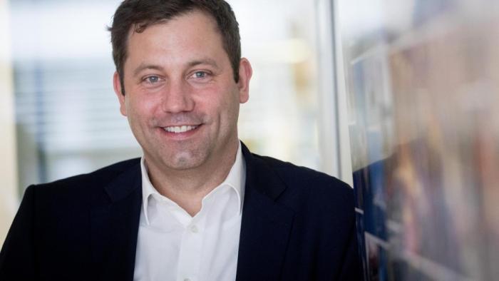 Klingbeil - Kein Personalvorschlag für SPD-Spitze zu erwarten