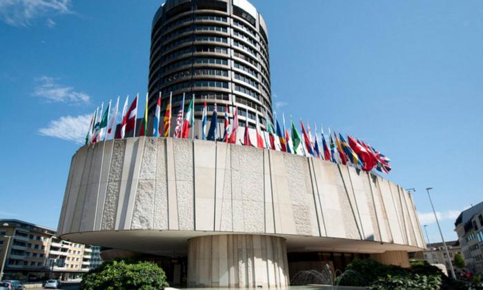 Los bancos centrales avisan de los riesgos de las grandes tecnológicas
