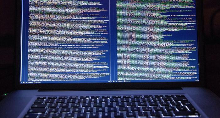 Teheran – Cyber-Angriffe der USA waren erfolglos