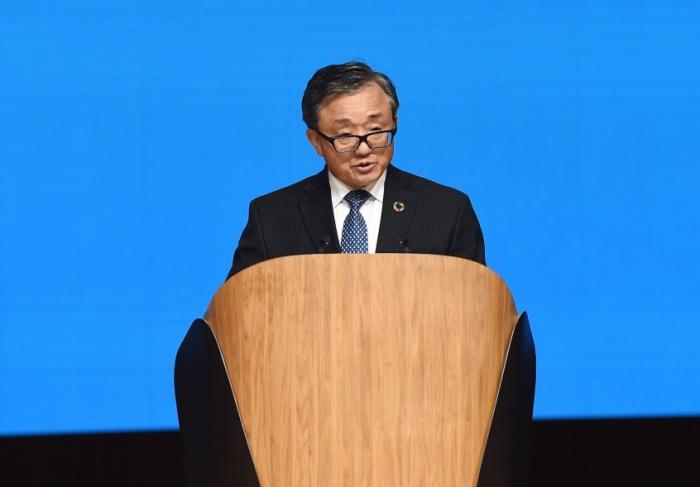 La experiencia del servicio ASAN debe extenderse a otros países-   Oficial de la ONU