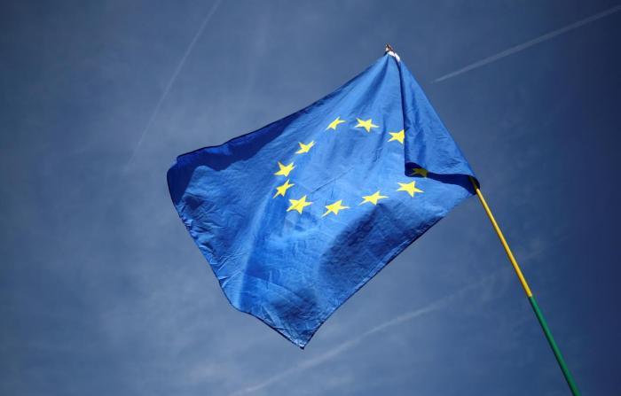 Aufstand des Europäischen Parlaments gehen EU-Regierungschef gefordert