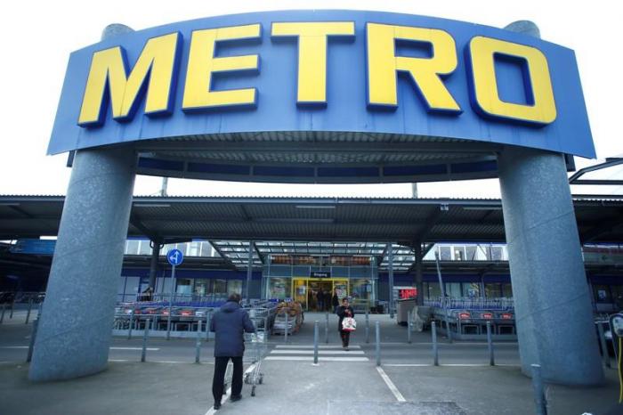Fragen und Antworten zum Übernahmeangebot an Metro
