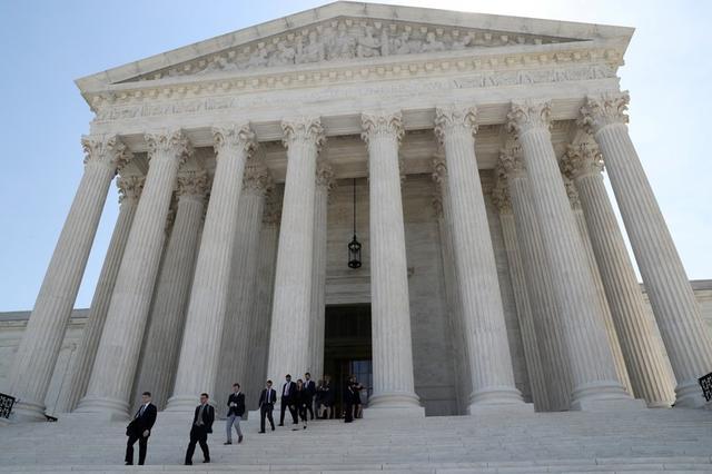 US-Gericht - Markennamen dürfen unsittlich und skandalös sein
