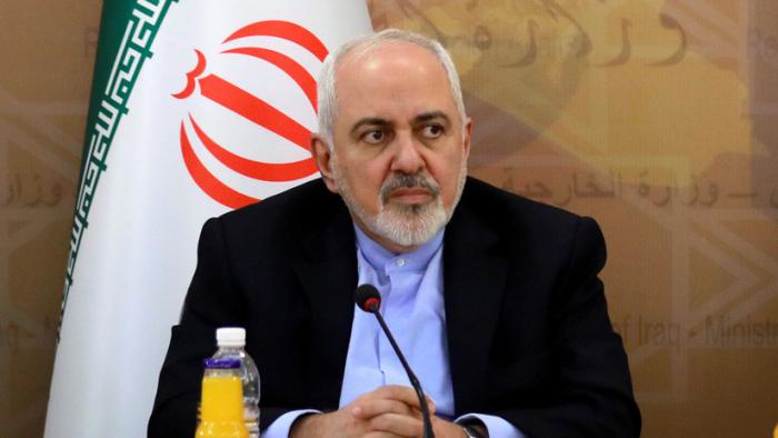 Irán  : El Ejército estadounidense no tiene nada que hacer en el golfo Pérsico