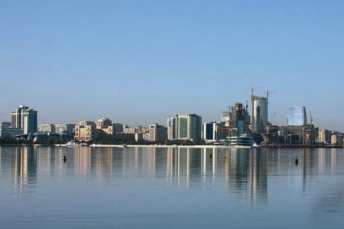 Azerbaiyán se esfuerza por digitalizar su economía