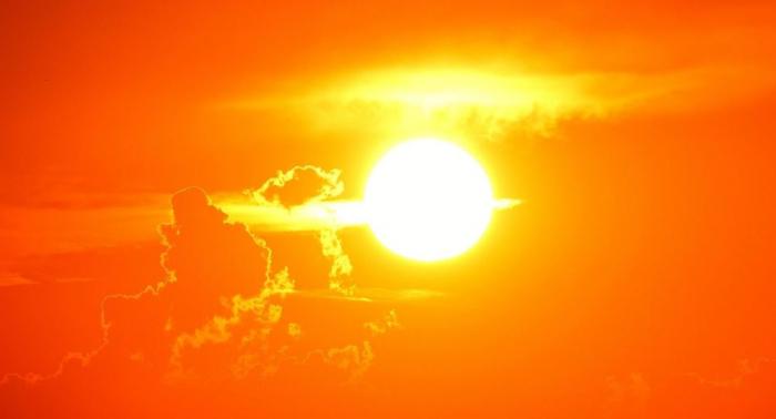 40-Grad-Hitze rollt an: Deutsche decken sich mit Ventilatoren ein
