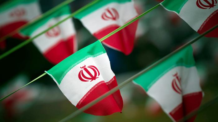 """Irán:  Las sanciones de EE.UU. significan """"el cierre permanente del camino de la diplomacia"""""""
