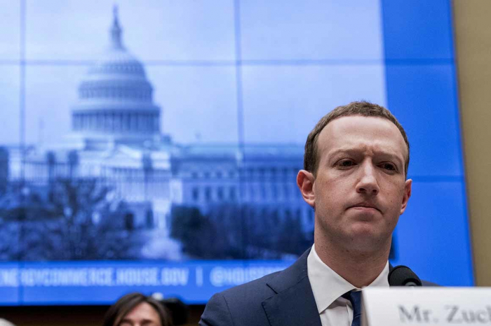 Facebook is building an oversight board, Can that fix its problems?-  iWONDER
