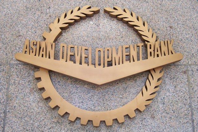 BAD apoya desarrollo diversificado e inclusivo en Azerbaiyán