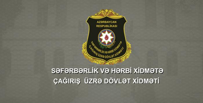 Arzu Rahimov se reúne con el nuevo agregado militar de Turquía