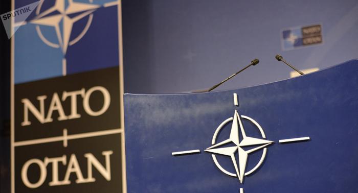 Nato rüstet sich für Weltraumkrieg