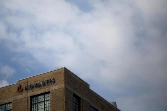 US-Gericht hält Schutz für MS-Arznei von Novartis vorerst aufrecht