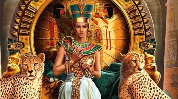 El engaño milenario sobre Cleopatra:  ¿fue su suicidio una gran estafa histórica?