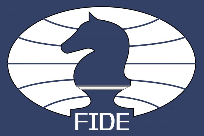 Arranca la sesión del Consejo Presidencial de la FIDE en Bakú
