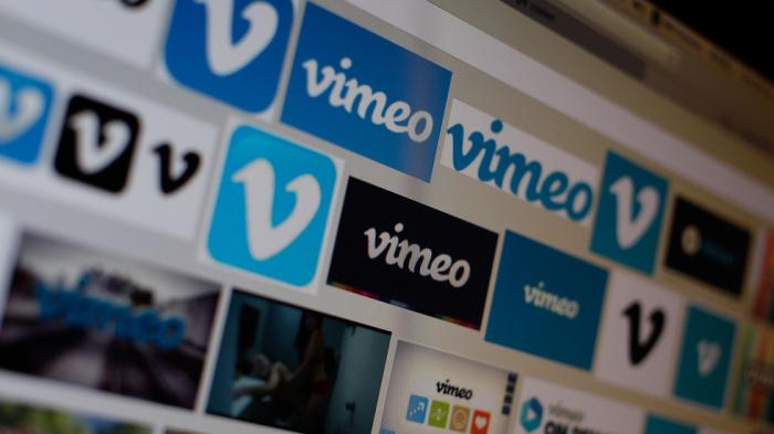 Vimeo bans media watchdog Project Veritas after it accused Google of anti-Trump bias