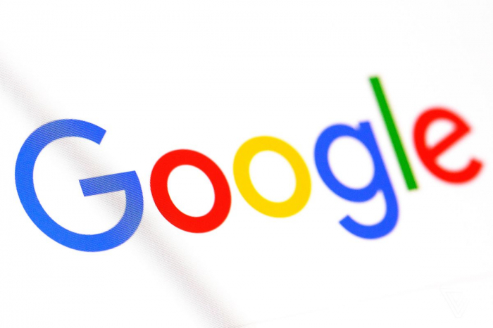 Google announces new subsea cable