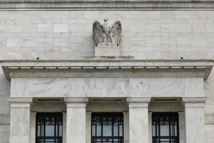 La Fed ouvre la porte à une baisse des taux pour soutenir l