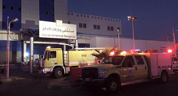 السعودية تبحث عن 1000 ممرضة فلبينية