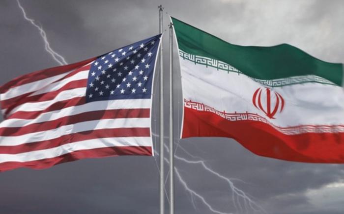 """İrandan müharibə mesajı: """"Artıq diplomatiya yolu bağlandı"""""""