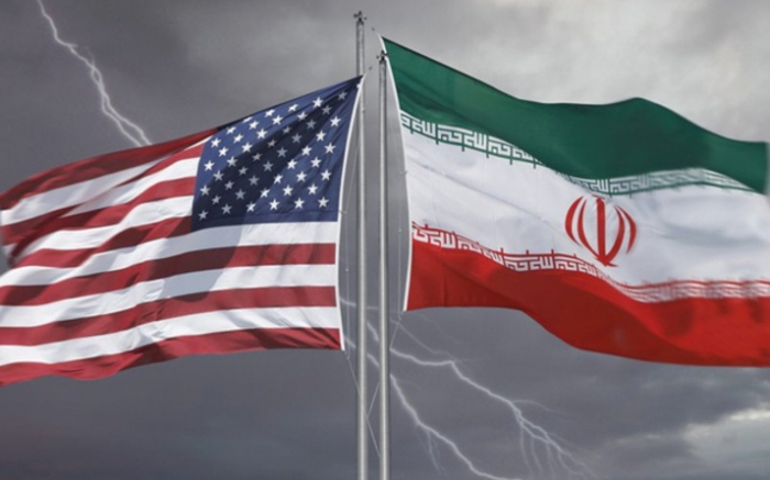 Iran slams new US sanctions, says they mean   end of diplomacy