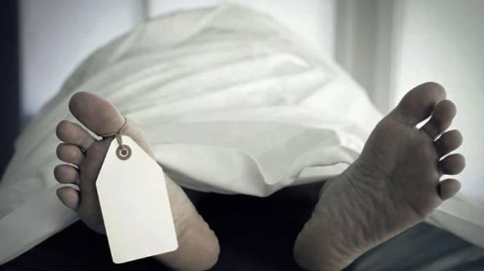 44 yaşlı erməni kasıb olduğuna görə intihar etdi