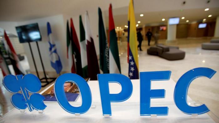 OPEP:   l