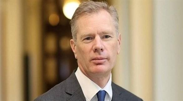 إيران تستدعي السفير البريطاني لديها بعد تصريحات حول الهجمات في بحر عمان