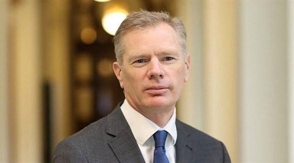 سفير بريطانيا ينفي استدعاءه للخارجية الإيرانية