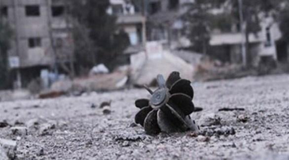 10 قتلى إثر سقوط قذائف على قرية بريف حلب الجنوبي