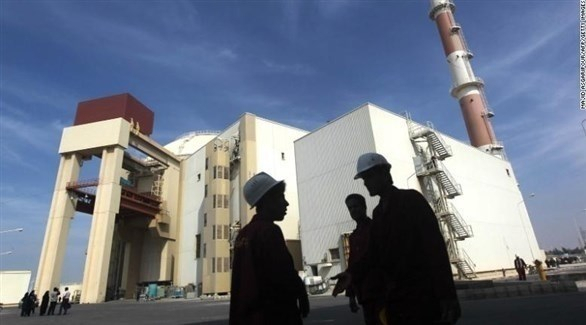 فرنسا وبريطانيا وألمانيا تحذر إيران من تقليص التزاماتها النووية