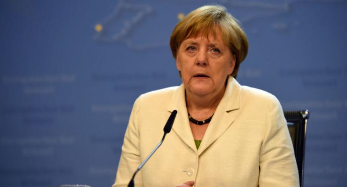 ألمانيا تحث إيران على البقاء في الاتفاق النووي