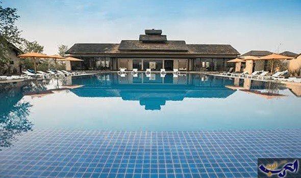 دليلك للاستمتاع بسياحة ممتعة في كاثماندو