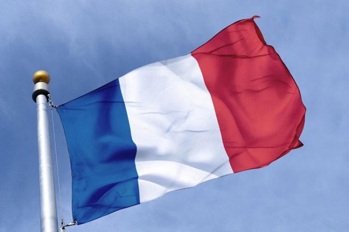 """Un tribunal français annule 4 autres """"chartes d'amitié"""" signées avec le régime séparatiste du Haut-Karabakh"""