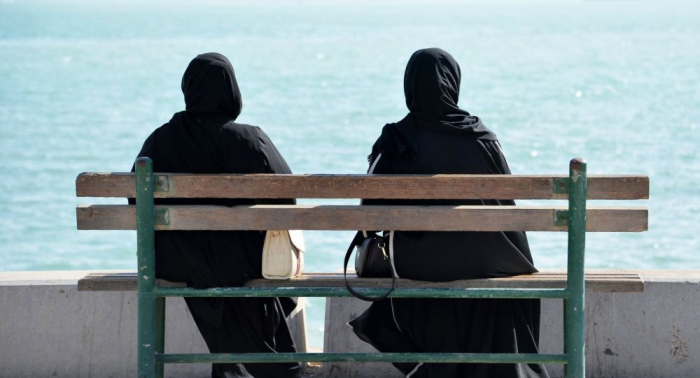 تفاصيل غرق وافد عربي في الكويت (صورة)