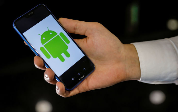 Google confirms some Android smartphones had pre-installed backdoor malware