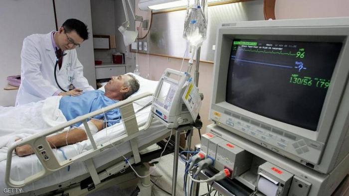 دراسة تكشف العلاقة بين الولادة المبكرة وأمراض القلب