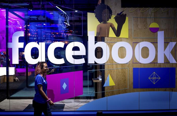 Facebook se lance dans l