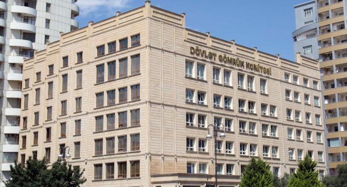 DGK sədri Brüsseldə beynəlxalq tədbirdə iştirak edir
