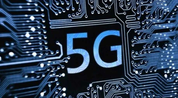 China to enter world of 5G with commercial licenses